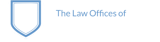 The Law Offices of Michael E. Gross Mobile Logo